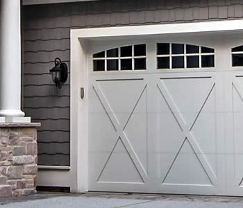 Plainwell Garage Door Installation Services