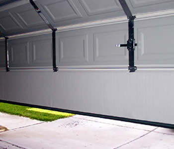 Garage Door Repairs Pine Grove