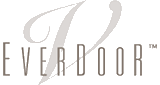 Everdoor Garage Doors