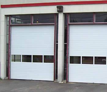 Overhead Door Company Michigan & Garage Doors Michigan | Overhead Door Company Michigan | Garage ...