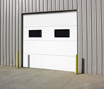Installer Of Overhead Doors In Allegan