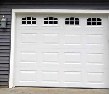 Garage Doors Michigan Precision Installation Garage Door